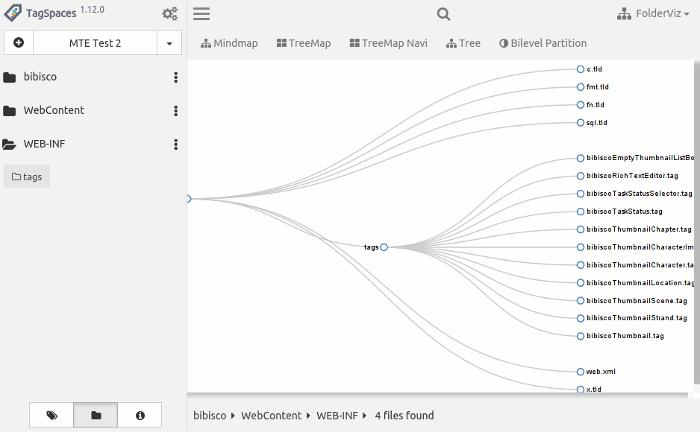 tagspaces-tree-view