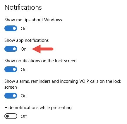 win10-action-center-turn-off-app-notifications