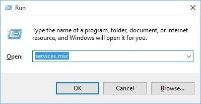 windows-10-start-menu-search-not-working-services-msc