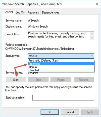 windows-10-start-menu-search-not-working-start-windows-search-service