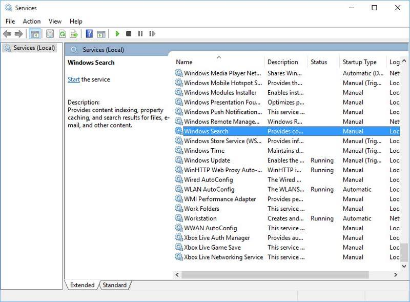 windows-10-start-menu-search-not-working-windows-search-service