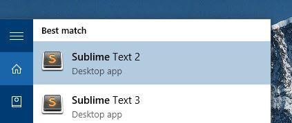 windows-10-start-menu-search-not-working