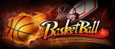 5 Free Basketball Games for Android