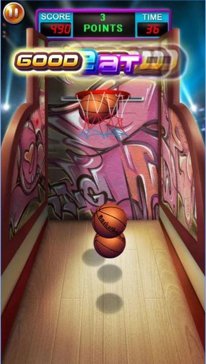 Basketball_App_Pocket