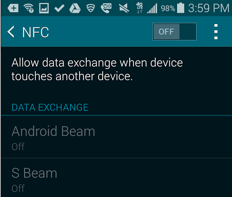 Charge_Faster_NFC_Off