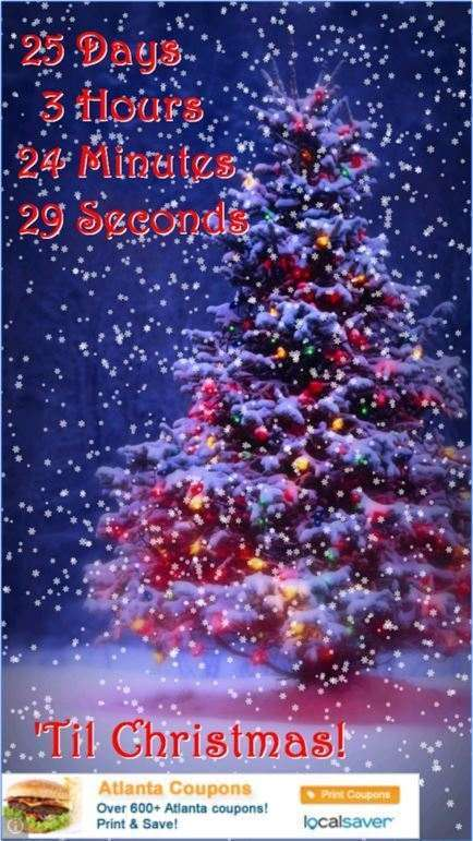 Christmas_Apps_countdown