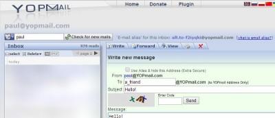 MTE Explains: Disposable Email Addresses