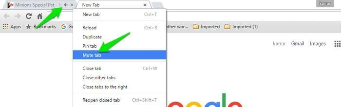 Mute-Browser-Tabs-Mute-tab-in-Chrome