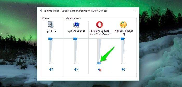 Mute-Browser-Tabs-mute-volume