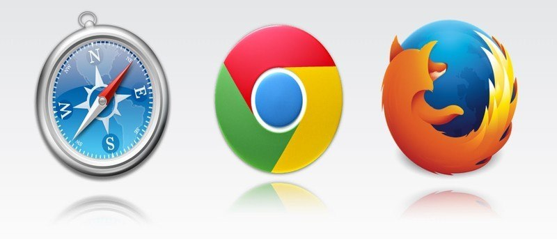 How to Mute Browser Tabs