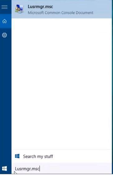 Windows10_MSC