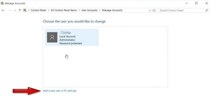 Windows10_New_User_PC_Settings