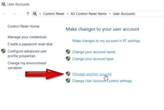 Windows10_account_manage1
