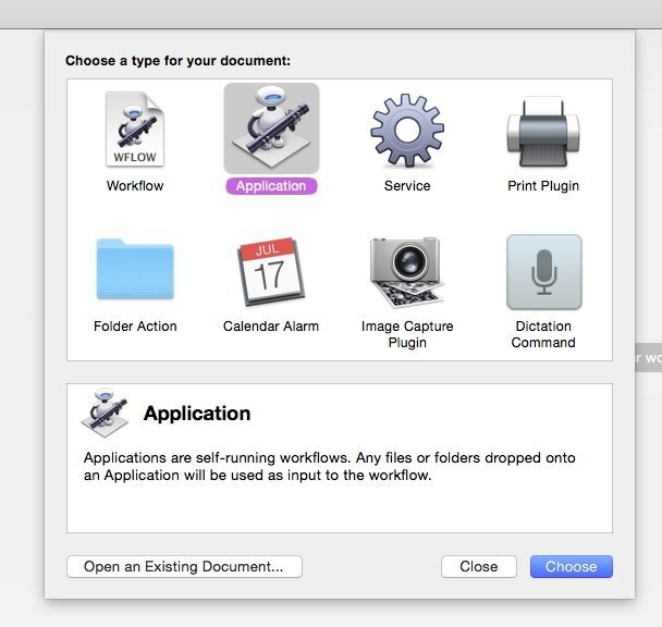 download all images from web pages automator-grab-images-choose-type