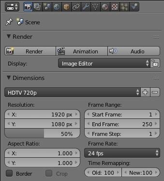 blender-3d-rendering-dimensions