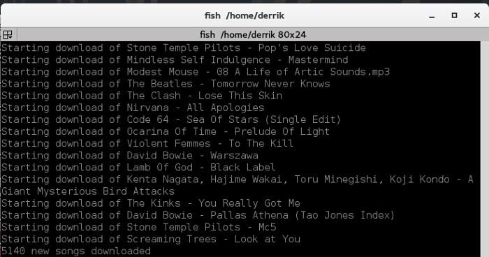 gmpydl-downloading-music