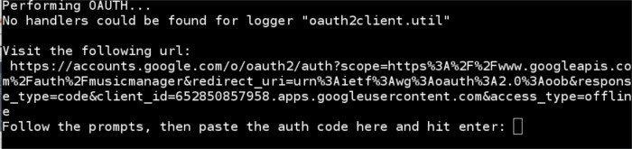 gmpydl-oauth-url-link