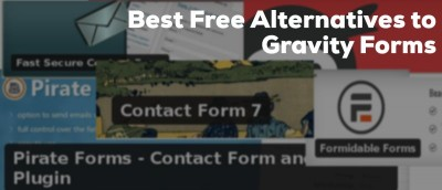 gravity-forms-alternative-featured