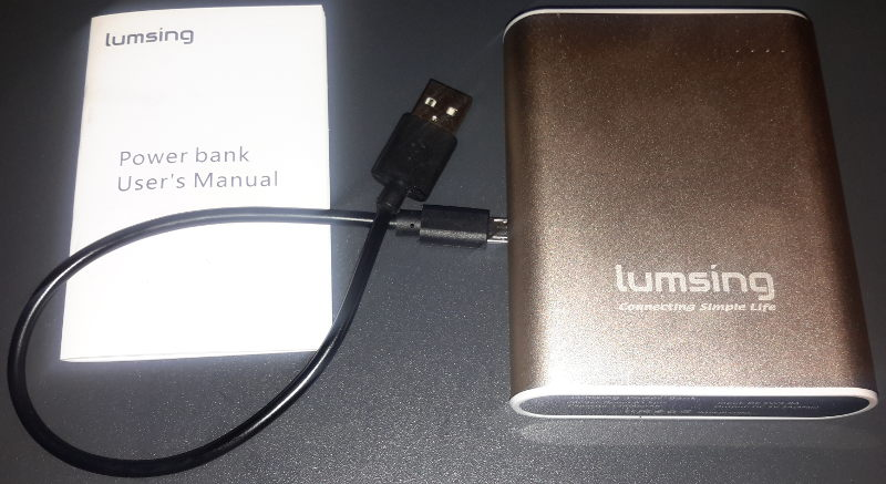 lumsing-power-bank-box-contents