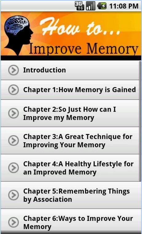 memory_app_how_improve (FILEminimizer)