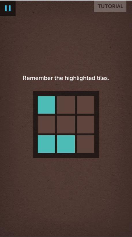 memory_app_luminosity (FILEminimizer)