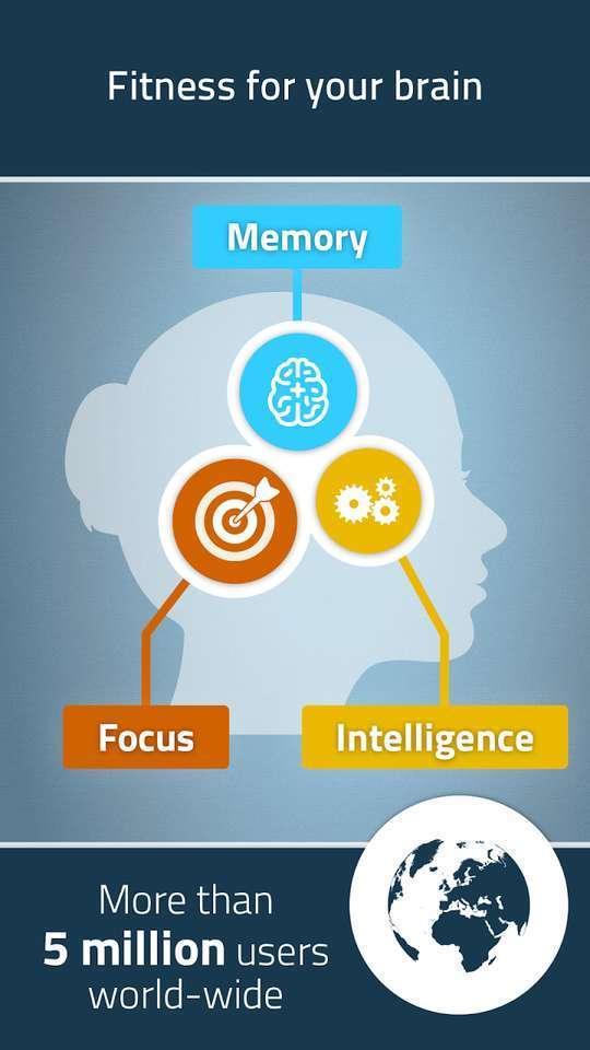 memory_app_neuronation-FILEminimizer