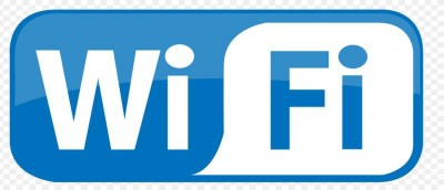 How to Recover Your Wi-Fi Password in Windows