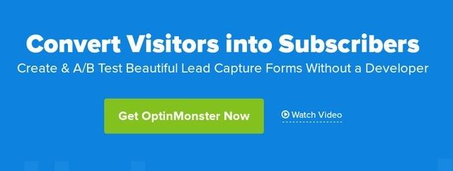 wp-email-optin-monster