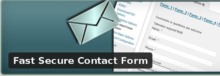gravity-forms-alternatives-fast-secure-contact-form