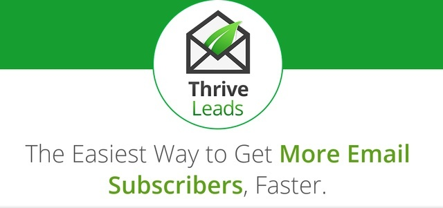 wp-email-thrive-leads