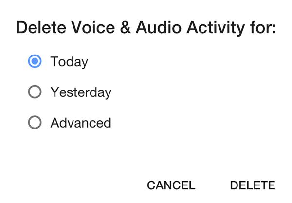 voicehistory-advanced