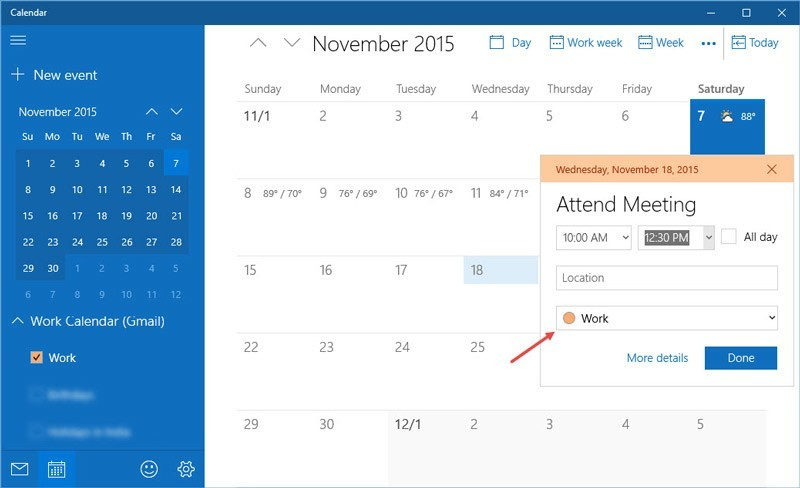 win10-calendar-app-add-event-in-app