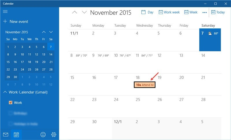 win10-calendar-app-event-added-in-app