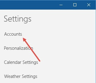 win10-calendar-app-select-accounts