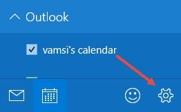 win10-calendar-app-settings