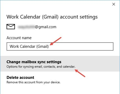win10-calendar-app-sync-settings