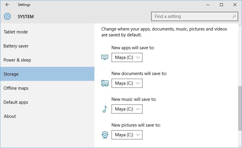 win10-fall-update-app-installation-settings