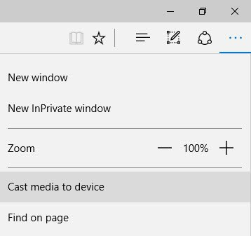 win10-fall-update-edge-cast-to-device