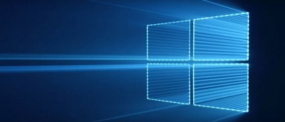 Windows 10 First Big Update - All New Features and Improvements
