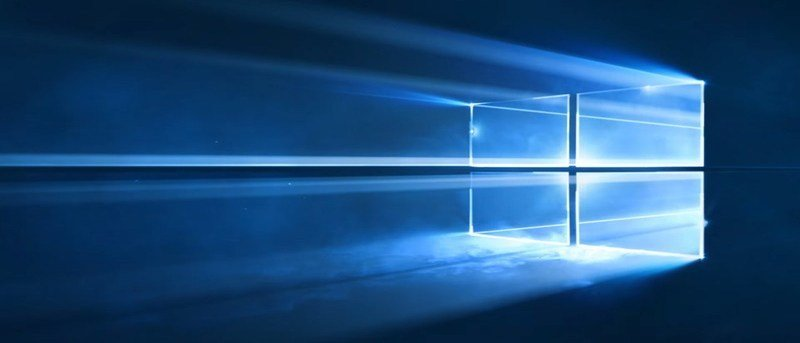 How to Add PIN Security to Your Windows 10 Account