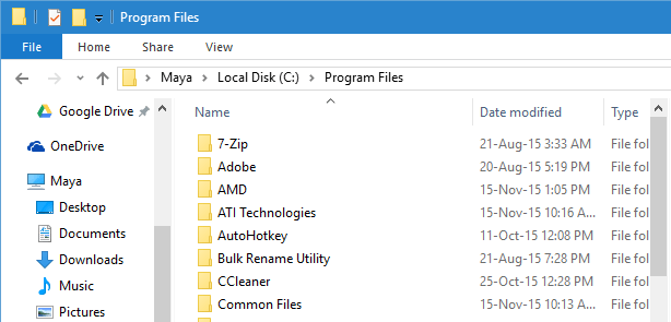 windowsapps-folder-program-files-folder