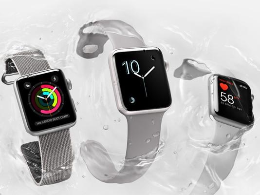 2017-wearables-apple-watch-series-2
