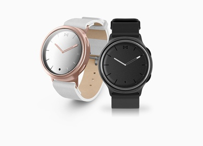 2017-wearables-phase-misfit