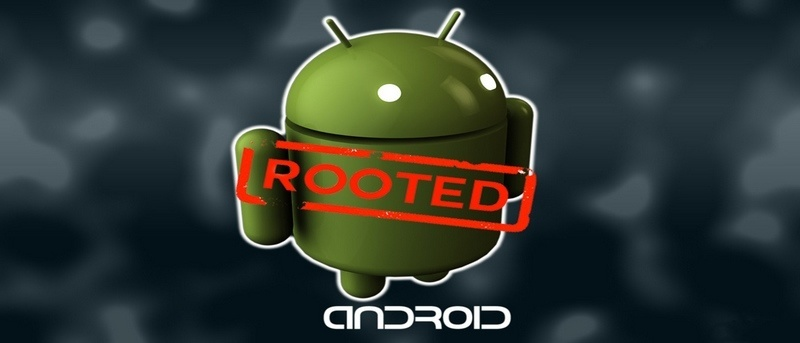 What To Do Before Rooting Your Android