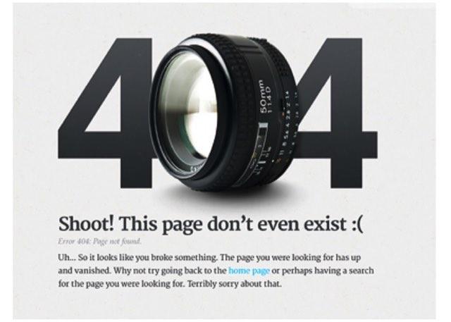 Creative 404 -mte- 04 - Derek Clark