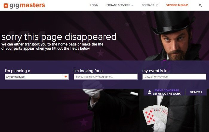 Creative 404 -mte- 05 - gigmasters