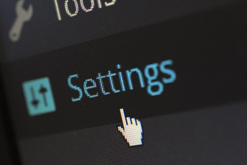 fixing-hacked-wordpress-tools