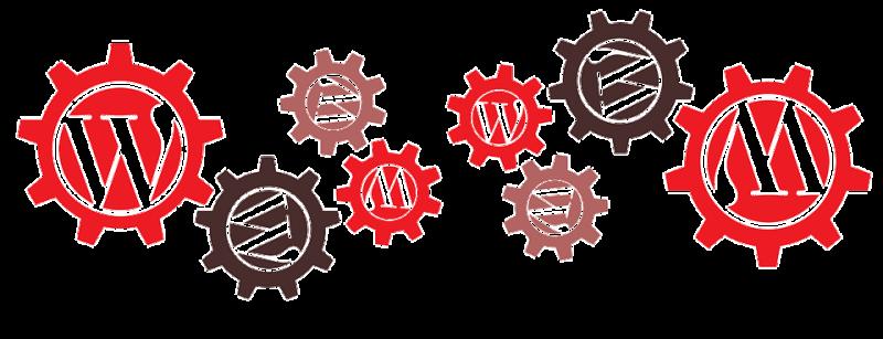 fixing-hacked-wordpress-plugin-disabled