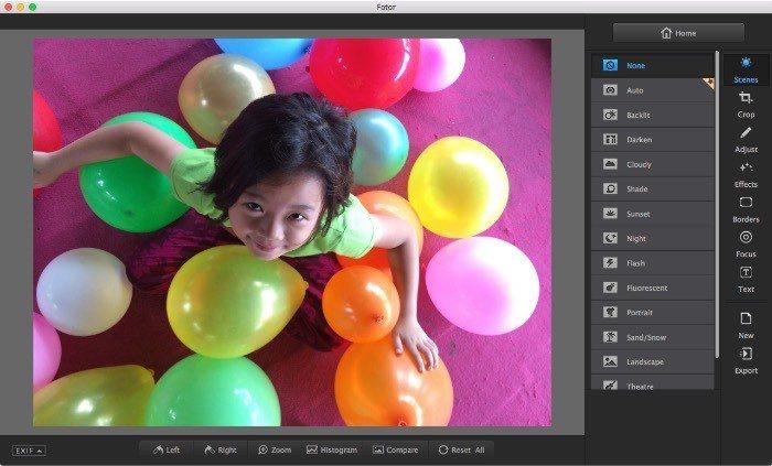 mac-photo-editor-mte-fotor-2