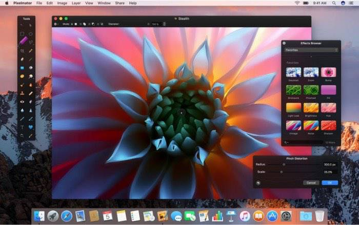mac-photo-editor-mte-pixelmator